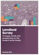 Landlord Survey 2016/17