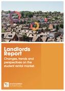 Landlords Report 2014/15