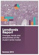 Landlords Report