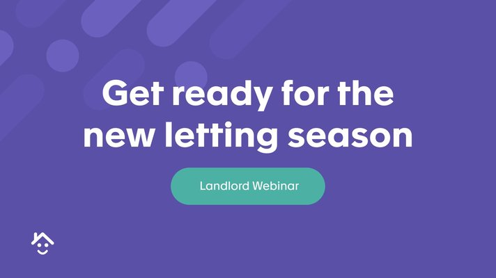 Get ready for the 2022 letting season