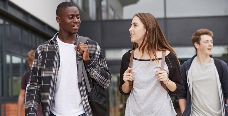 Find Student Accommodation in Fairview, Cheltenham