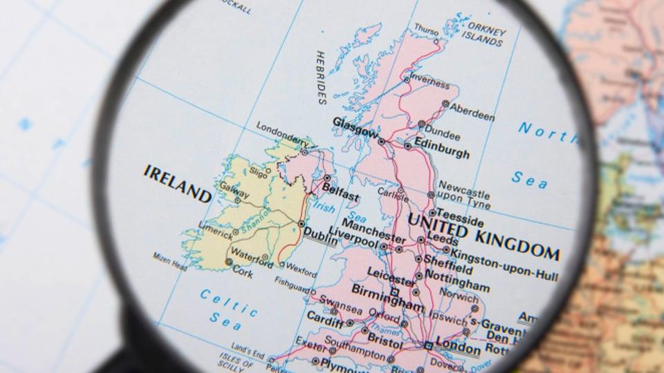 Britain's 10 Worst Student Cities