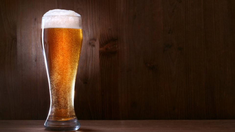 10 Cheapest Pints in the UK