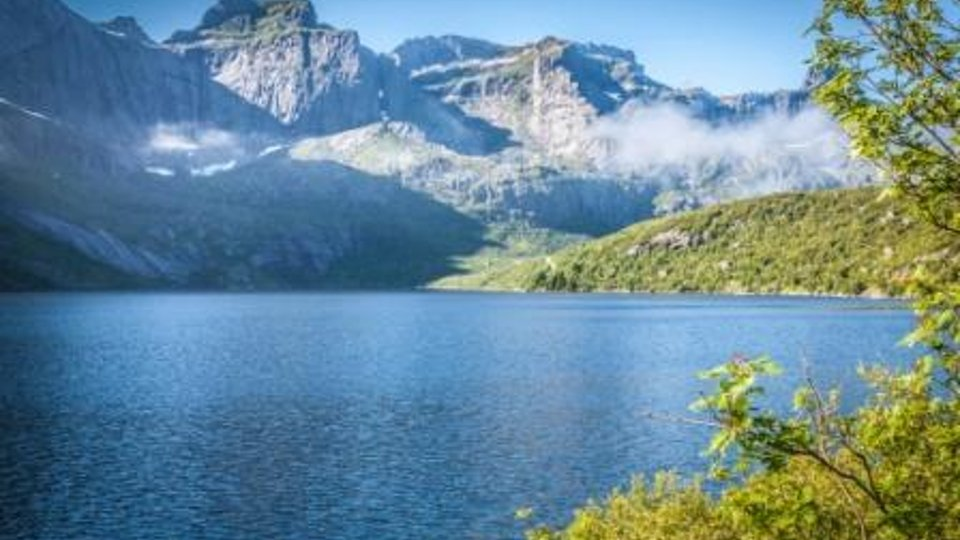 10 Amazing Facts About Scandinavia