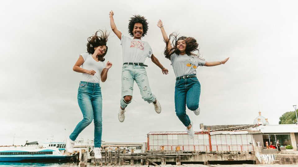 How to Socialise and Have Fun Without Breaking the Bank